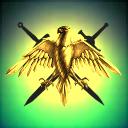 Jade Falcon LLc