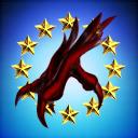 Eagle's Warrior's