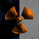 Atomic Battle Penguins