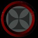 Caldari Virus