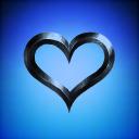 Love and Mining Organisation