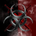 Black Knight Squadron