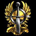 Necrosis Imperium