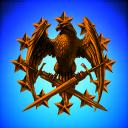 The Merchant Marines