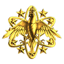 RUN Exploration Corps