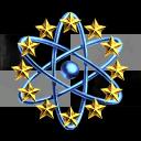 Elite Aeronautic Developer Syndicate