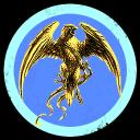 Liberty Inc