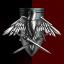 Expletus Imperiosus Dominatus