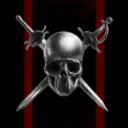 Shadow Legion X