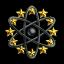 Alpha Polaris Group Unlimited