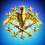 Ru Navy Team