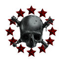 Headhunters Exploration Inc.