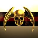 Cadaver Corps