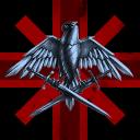 Aquila Volatis