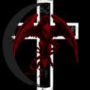 Unseen Domination Inc.