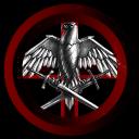 Nordyne Defense Dynamics