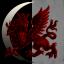 Darklore United