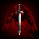 Cruoris Seraphim