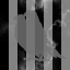 Corvus Ltd