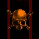 Bloodpack Vanguard