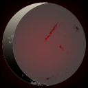 Bounty Hunter - Dark Legion