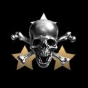 GUNFIRE SYNDICATE GOLD