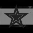 Blackstar Limited