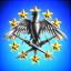 New World Order Corp