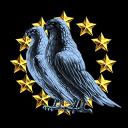 New United Stars Organisation