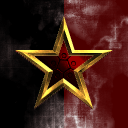 Empire Produktions Inc.