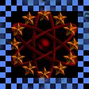 23rd StarShip Command