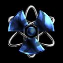 Nano Dynamics