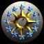 Star-shine. Interstellar. corporation. of Kindness