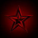 RED STAR Corparation