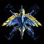 United Ravens of Quasimidi