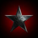 DarkStar Technologies
