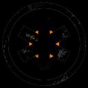 Cryptic Consortium