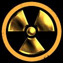NeuD Jiro Corp