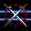 Triarii Legion