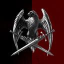 Imperator Industries