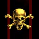 DEAD SOULS Corp