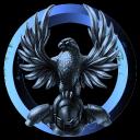 24th Imperial Brigade