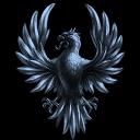 Blue Shadow Union