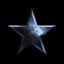 Blue Nova Corp.