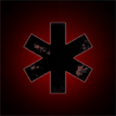 War Machine Syndicate