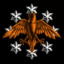 New Gallenter Trade Corporation