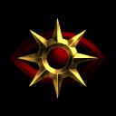 Anubis Empire