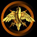 Imperium Industrial Core Ltd