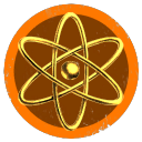 Dust Planet Control Alliance