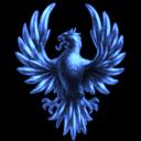 BLUE GALAXY INDUSTRIES